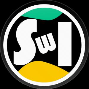 SWI Token Bitcoin Cash